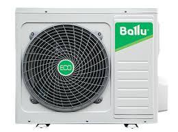 <b>Инверторная сплит-система Ballu BSWI-07HN1/EP/15Y</b>: купить в ...