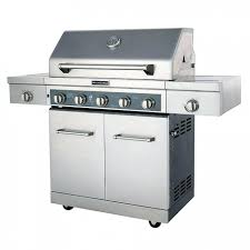 admirable kitchenaid grill reviews applied to your home idea kitchenaid 2 burner gas grill stainless