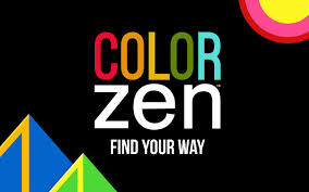 Color Zen Android Apps On Google Play