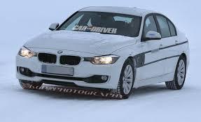BMW 3-series Reviews - BMW 3-series Price, Photos, and Specs - Car ...