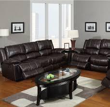 creative of dark brown leather sofa with brilliant dark brown leather sofa lucas leather living room dark