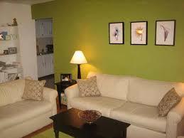 homemade decoration ideas for living room. Homemade Decoration Ideas For Living Room New Bedroom Modern Design Simple False Ceiling Designs Wall Decor