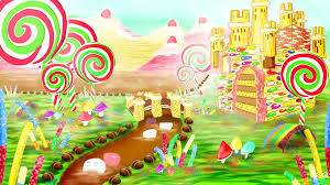 candyland board background. Perfect Board 1920x1920 And Candyland Board Background M