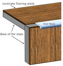 how to install vinyl plank flooring on stairs for laminate flooring can i put vinyl plank