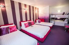 Bedroom Ideas Amazing Most Beautiful Bedrooms Teens Room Girly regarding  size 5000 X 3269