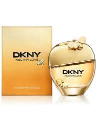 <b>Парфюмерная</b> вода <b>Nectar Love</b>, 100 мл <b>DKNY</b> 7813013 в ...