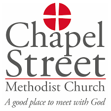 Chapel Street Sermons