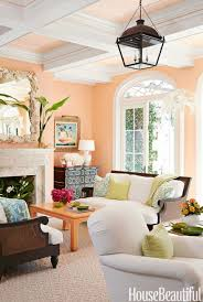 Living Room Paint Colors 40 Best Color Ideas Top For Rooms Mesmerizing How To Paint A Living Room Plans
