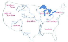 Creek And Cherokee Venn Diagram The Native American Indians