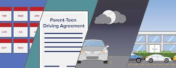 10 reasons why teens should drive