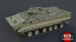 Top 10 Light Tanks Development Bmp 3 Helping Hand 5 Page News War