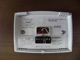 hydroflame thermostats topic Honeywell Digital Thermostat Wiring final view time temp display and backlighting, too the thermostat is a honeywell honeywell digital thermostat wiring diagram