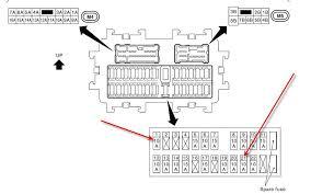 2003 350z engine diagram wiring diagram for you • 350z fuse diagram wiring diagram essig rh 6 6 tierheilpraxis essig de 350z engine evap diagram 350z under part