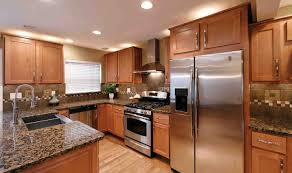in stock cabinets home