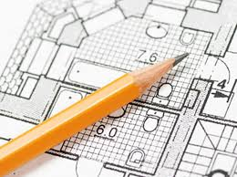 interior designer. Most Designers Work On A Simple 2D Drawing Of Your Existing Layout Before Giving You Rough Quotation Based The Drawings. Interior Designer
