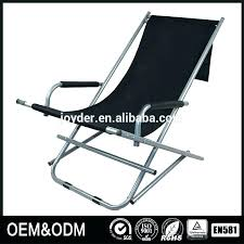 menards folding chairs zero gravity chair patio chaise lounge best of a white