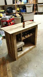 pallet liquor rack. Liquor Cabinet Plan Pallet And . Rack