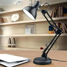 clip on bed lamp table led clip bed lamp