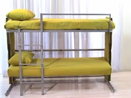 couch bunk bed. Couch Bunk Bed