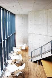 tadao ando furniture. vitra conference pavilion flickr photo sharing tadao andofurniture ando furniture