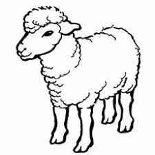Small Picture Sheep Coloring Pages Shaun The Sheep Coloring Pagesjpg Page mosatt
