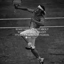 Some would say he is already there. Rafael Nadal Goat Rafael Nadal Rafael Nadal Quotes Roger Federer