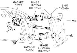 printable car trailer wiring diagram printable discover your door striker diagram printable car trailer wiring