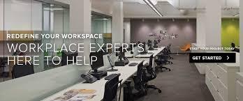 roe office furniture. 1 2 roe office furniture