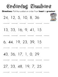 126 best Year 1 Maths images on Pinterest   School  Activities and besides Worksheet  19801400  Numbers 1 10 Worksheets for Kindergarten besides Great Kindergarten Number Worksheet Photos   Worksheet Mathematics additionally ordering numbers   FREE Printable Worksheets – Worksheetfun further  moreover  likewise Ordering Numbers Worksheets together with Year 6 maths worksheet Ordering Numbers by as well Least to Greatest – 3 Worksheets   FREE PRINTABLE WORKSHEETS also Number Sequence within 20 Worksheets   Little Dots Education additionally Free Worksheets » Sequences Numbers Worksheets   Free Math. on kindergarten sequencing numbers worksheets