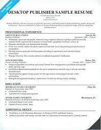 Executive Resume Template Word Awesome Download Executive Resume Templates Functional Resume Template Word
