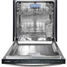 bosch dishwasher shp65t55uc. Contemporary Shp65t55uc Bosch SHP65T55UC 500 Series  Tall Tub In Dishwasher Shp65t55uc H