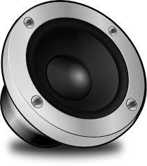 car speakers clipart. pin speakers clipart #8 car k