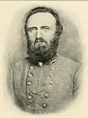 Stonewall Jackson Quotes Gorgeous Quotes By And About Thomas Jonathan Stonewall Jackson At West Point