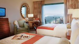 One Bedroom Suite Palms Room Details For Atlantis The Palm Dubai A Hotel Featured By Kuoni