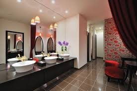 confortable bathroom track lighting ideas for your home design styles interior ideas with bathroom track lighting bathroom lighting design tips