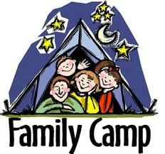 Image result for family camping 101 scout shop event