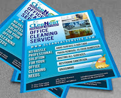 Commercial Cleaning Flyers Pin By Shelley Fiverr On Theshelleyshaw Cleaning Service