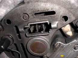help wanted alternator wiring alternator wiring