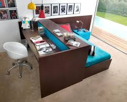desk bed for s apartment ideas desk bed beds desk bed for s platform bed with full bed with desk