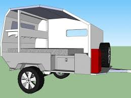 Small Picture 244 best Teardrop images on Pinterest Tiny trailers Camping