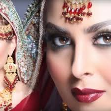 indian hair and makeup artist in london makeup daily
