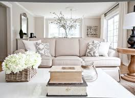 Small Picture Lux Living Room Modern Living Room London By Wharfside Jungle Lux