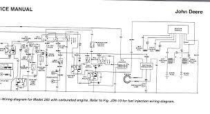 john deere 720 wiring diagram circuit wiring diagrams best john deere 720 wiring diagram circuit wiring diagram libraries john deere 720 thermostat john deere 435