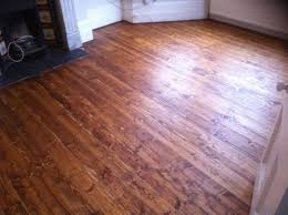floor staining staining hardwood floors north london