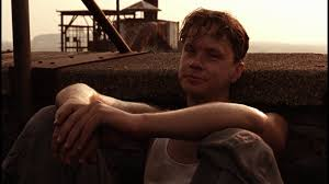 shawshank redemption rooftop scene scenes from a roof iconic rooftop movie scenes scenes from a roof iconic rooftop movie scenes middot the shawshank redemption