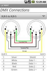 5 pin dmx wiring diagram wiring diagrams dmx lighting wiring diagram 5 pin dmx wiring diagram 5 pin dmx wiring wiring diagram schemes