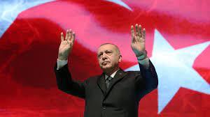 Türkei: So bringt Erdogan die letzten unabhängigen Medien zum Schweigen