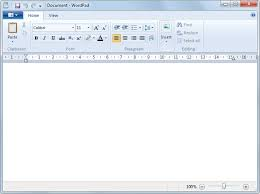 How To Get Word 2010 For Free Microsoft Word Free Download Is There Such A Thing