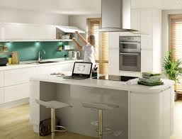 Rather Than Taking Up Valuable Space On Your Worktop Why Not Cooke And  Lewis Kitchen ...