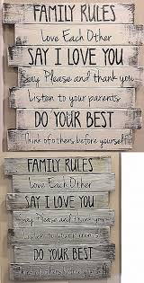 Bon Appetit Wall Decor Plaques Signs Bon Appetit Wall Decor Plaques Signs Luxury Wall Plaques HiRes 42